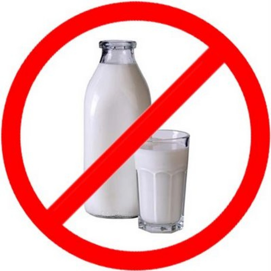 "milk in human diet lactose lactase and the problem of intolerance Lactose intolerance is the inability to digest lactose, the sugar in milk and dairy products learn more about this common condition  ""evolution of lactase persistence: an example of human."