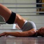 Боди-балет: зачем он нужен?