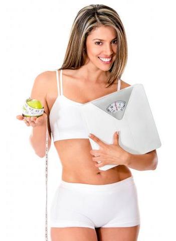 Ошибки при похудении и сжигании жира 3