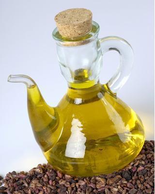 Польза льняного масла 3