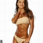 Правильное питание для поддержания веса – женское меню