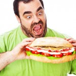 Система питания для похудения: война с жиром ІІ-часть
