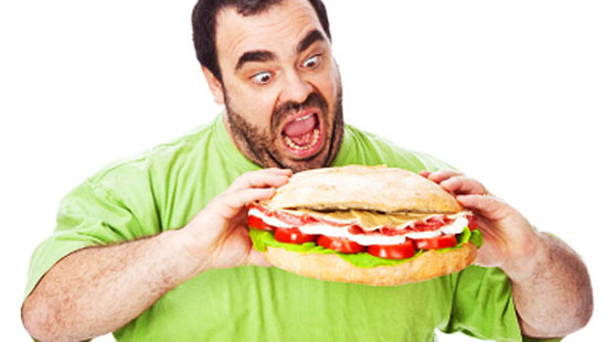 Система питания для похудения война с жиром ІІ-часть