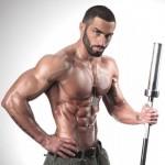 Удержания веса – основные правила