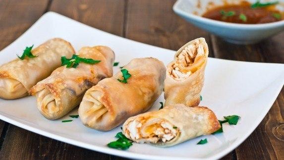 Вкусные диетические блюда для похудения (индейка)6
