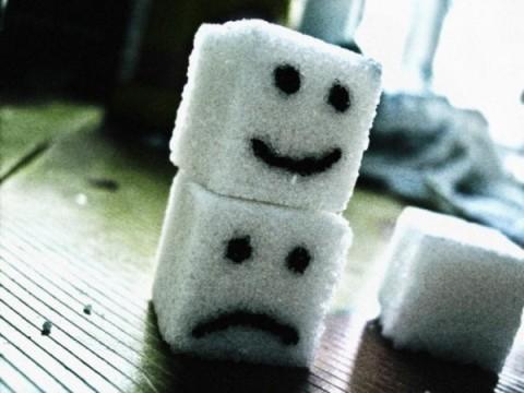 Натуральные заменители сахара список и свойства