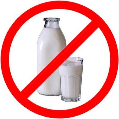 Непереносимость молока советы и лечение