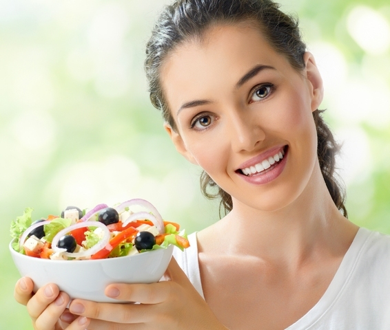 Питание в дни тренировок и отдыха есть ли разница 2
