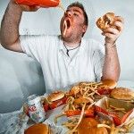 Виды жиров: вред и польза для организма