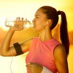 Зачем пить много воды: 9 главных причин
