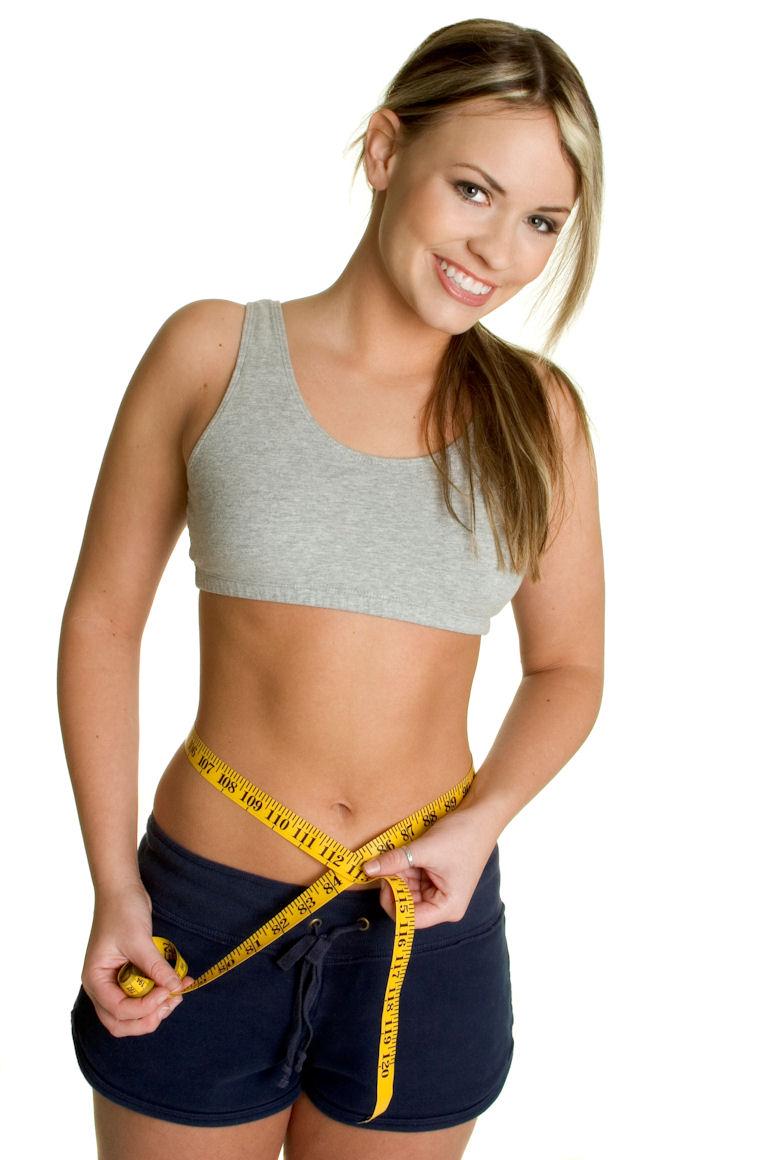 Углеводы для похудения список 2