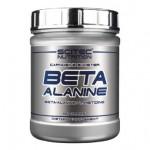 Аминокислота Бета-аланин: роль в спорте и свойства