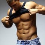 Аминокислота Триптофан – основа похудения, мышц и настроения