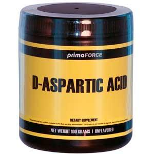 Аспарагиновая-кислота