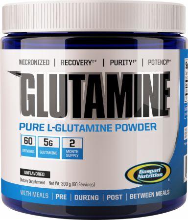 Глутаминовая аминокислота