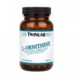 Аминокислота Орнитин: какая польза?