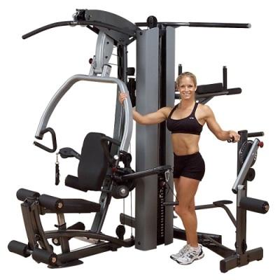 Спортивные товары для фитнеса и аэробики 4