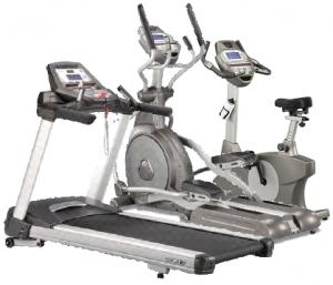 Спортивные товары для фитнеса и аэробики 5