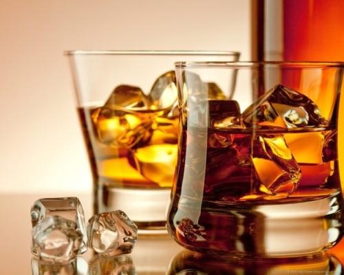 Алкоголь и похудение 3