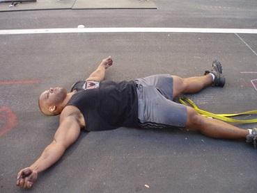 Как правильно набрать мышечную массу 5