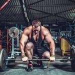 Как увеличить силу мышц? Советы новичкам