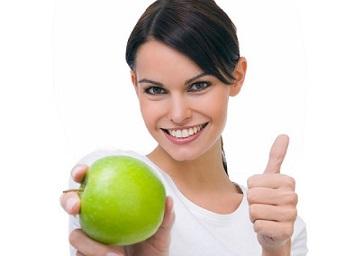 Натуральные жиросжигатели для похудения 3