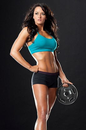 Как ускорить мышечный рост 5 способов 2