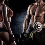 Как увеличить мышечную массу и силу: 20 советов