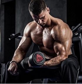 Как увеличить мышечную массу и силу 20 советов 3