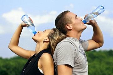 Правила для здорового образа жизни 6