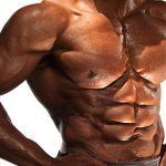 Как накачать нижнюю часть груди: 8 важных советов
