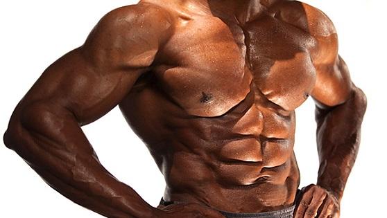 Как накачать нижнюю часть груди 8 важных советов