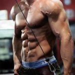 Почему не видно рельефа мышц: 10 главных ошибок!