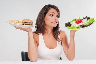 Как быстро убрать жир с живота І-часть 3