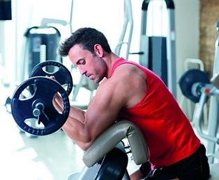 Советы правильного похудения 8 недооценённых способов 2