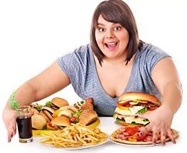Советы правильного похудения 8 недооценённых способов 3