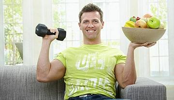 Советы правильного похудения 8 недооценённых способов 4