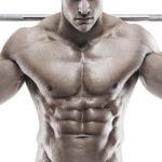 Тренировка мышц пресса: 9 основных ошибок