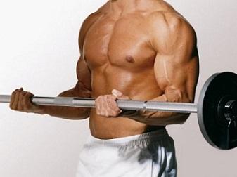 Тренировка мышц спины 8 главных ошибок 5