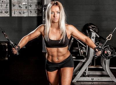 Тренировка мышц груди 8 главных ошибок 3