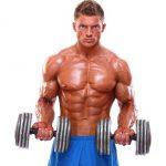 Тренировка мышц рук: 8 важных советов