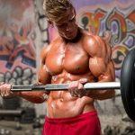 Тренировка мышц бицепса: топ-9 ошибок