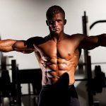 Как увеличить силу мышц: советы от пауэрлифтёров