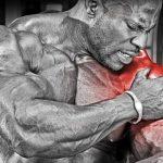 Безопасная тренировка для суставов: лучшие способы