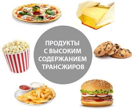 produkty-kotorye-staryat-2