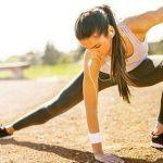 Зачем нужна растяжка мышц