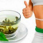 Что помогает лучше худеть: зелёный чай или зелёный кофе?