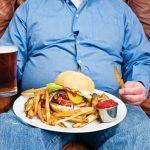 Вечернее питание: главные ошибки