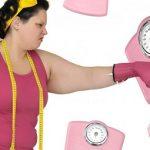 Хитрости эффективного жиросжигания: ІІ-часть