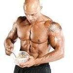 Как быстро набрать вес: лучшие советы!